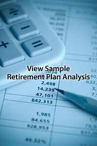 Retirement-Plan-Analysis